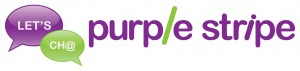 Purple Stripe Productions